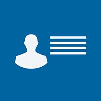blue-identity-information-icon