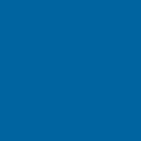 blue-license-information-icon