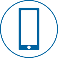 blue-phone-icon
