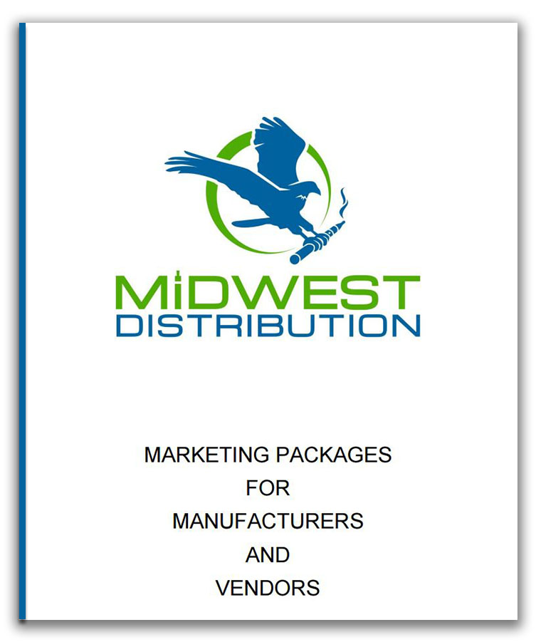 midwest-distribution-marketing-package-for-vendors.jpg