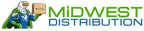 Midwest Goods Inc, Wholesale Vape Distributor