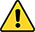 warning-icon.jpg